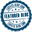 Expat blog featured blog